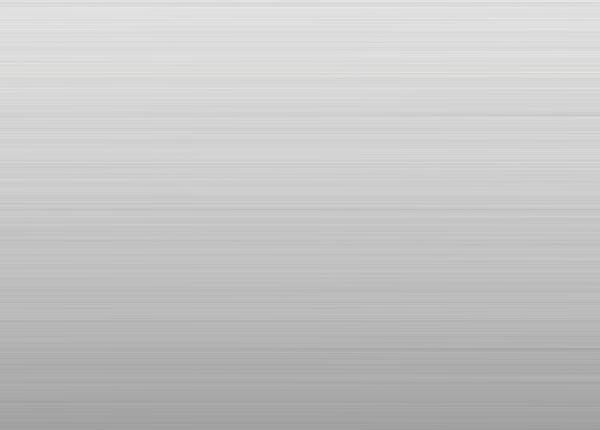 Free Silver Backgrounds PixelsTalkNet