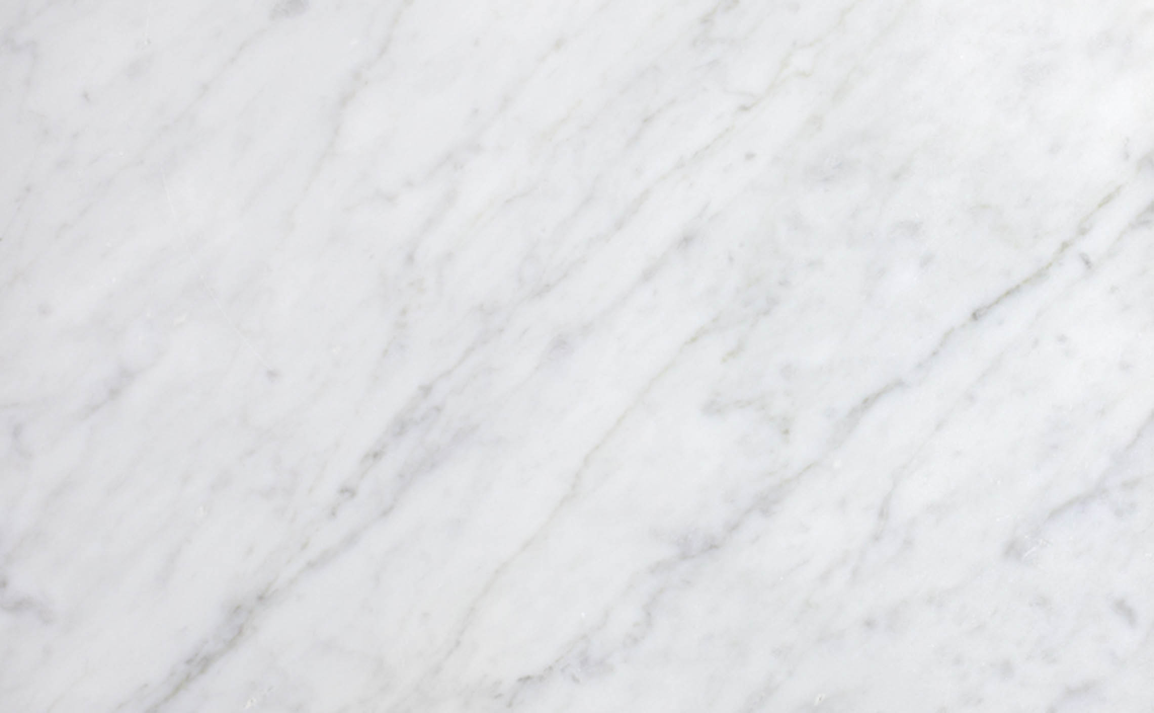 Marble Computer Background Quotes