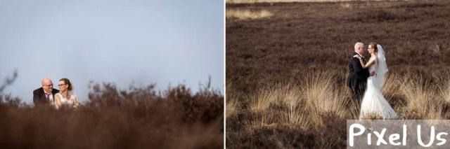 trouwfotograaf assen