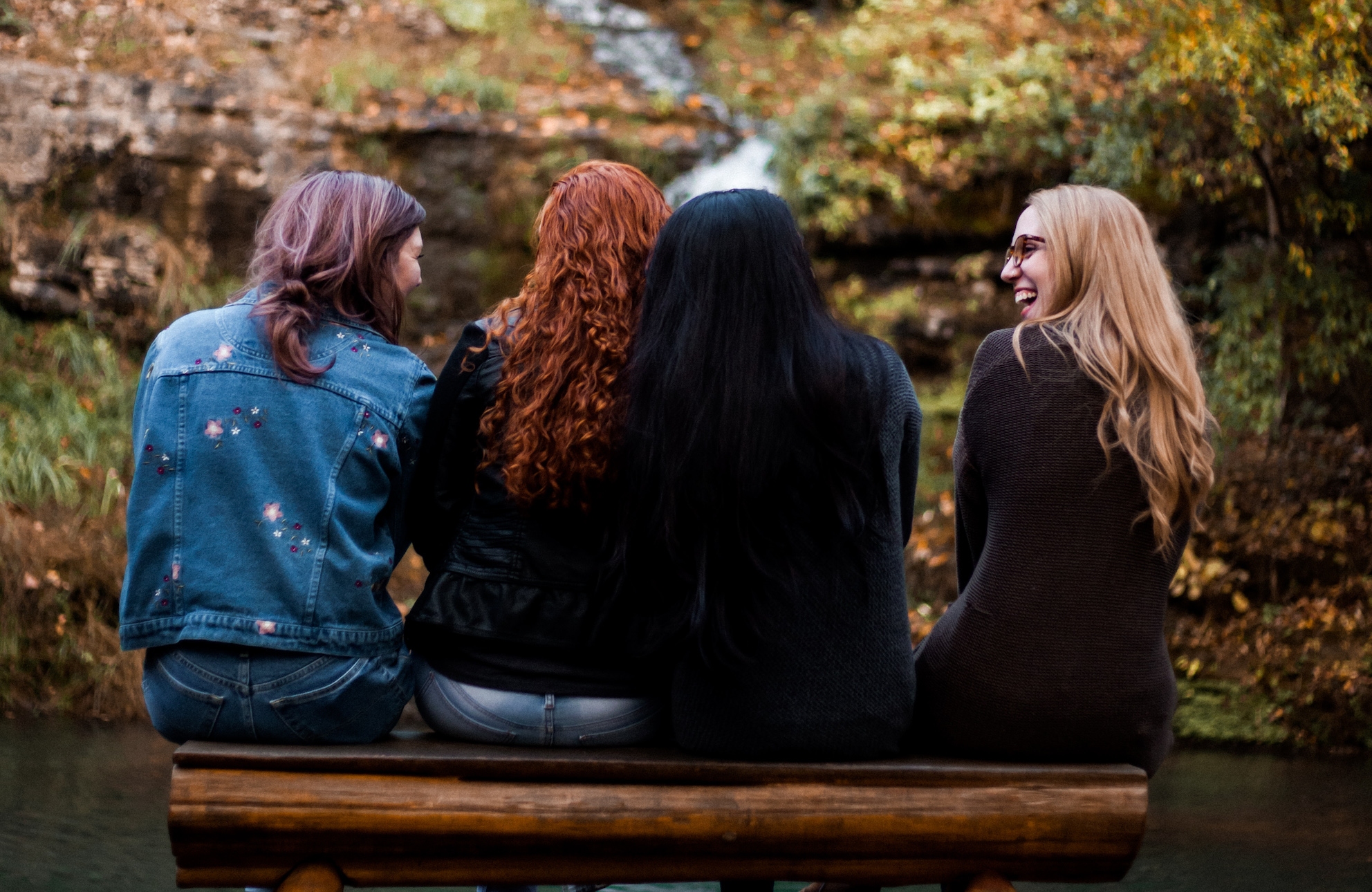 Pixie Cup Fall Shoot 18-3