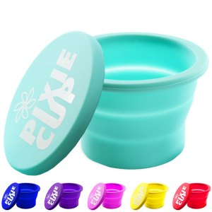 pixie-cup-cup-sterilizing-container
