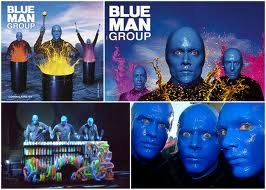 bluemangroup1