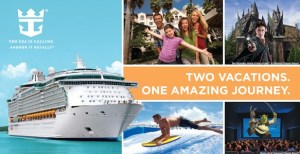 royal_caribbean_universal_header