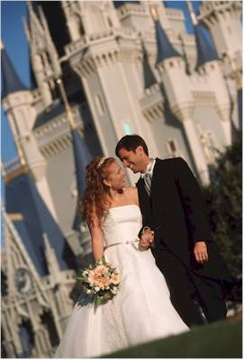 wdw-weddings4
