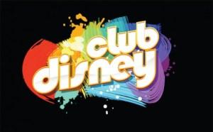 clubdisney1