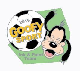 goofysport