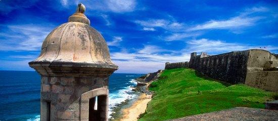 San-Juan-Fort-960-x-420