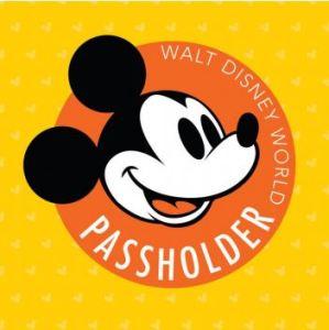 disneypassholder