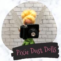 """Pixie-Dust-Dolls-button""/"