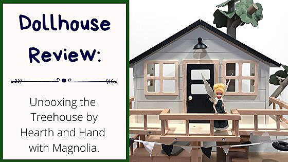 New House Small Lantern  Hearth /& Hand with Magnolia Black Powder Finish