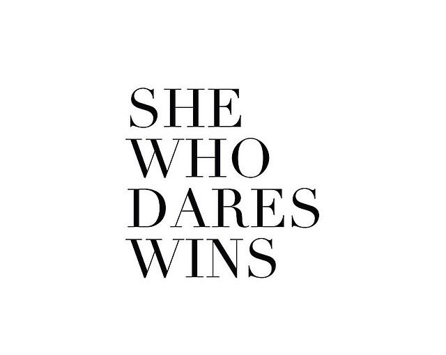 she who dares tumblr_n8ecjywuCM1r4dewjo1_1280