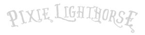 Pixie Lighthorse