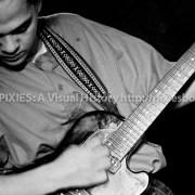 pixies08