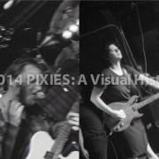 Screen Shot 2014-06-09 at 3.26.25 PM