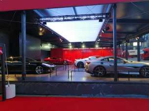 Passione Ferrari - Valencia (13)