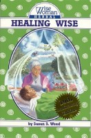 cover-healingwise1