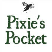 pixiespocket.com