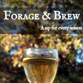 Forage and Brew cover photo smaller