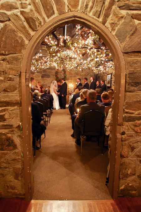 Wedding Photography Gallery 2 Pixil Studio Denver Colorado