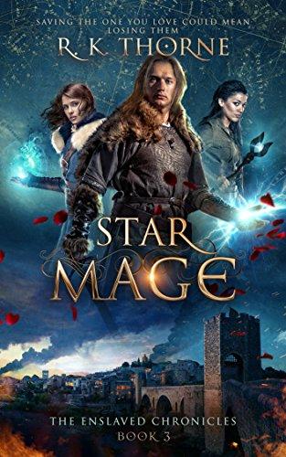 Star_Mage