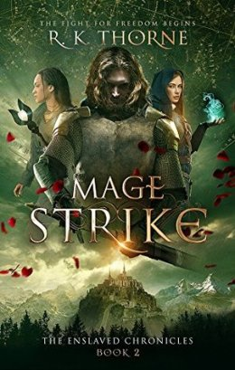 mage_strike