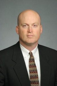 Alameda's best bankruptcy attorney