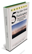 FREE Bankruptcy Books and Reports for Alameda and Contra Costa County Residents