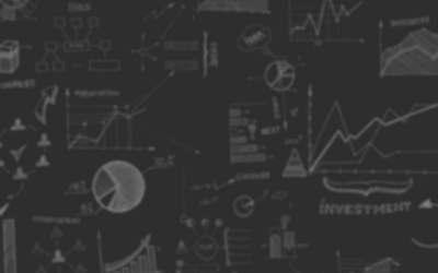 Probleme mit unserem Google Analytics-Plugin für Shopware