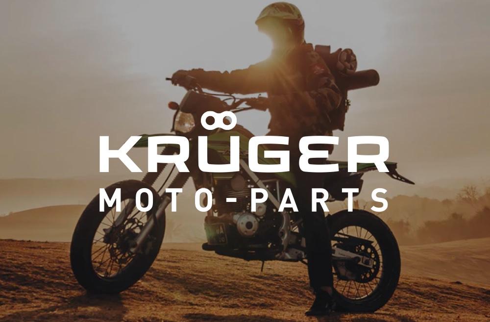 Krüger Motoparts
