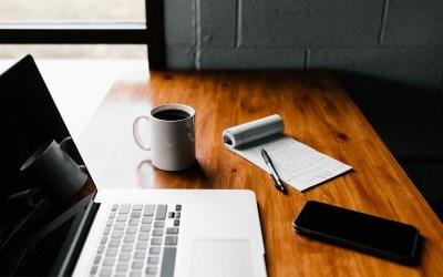 Projektvorbereitung: Erstellung eines Anforderungspakets für ein Shopware Projekt