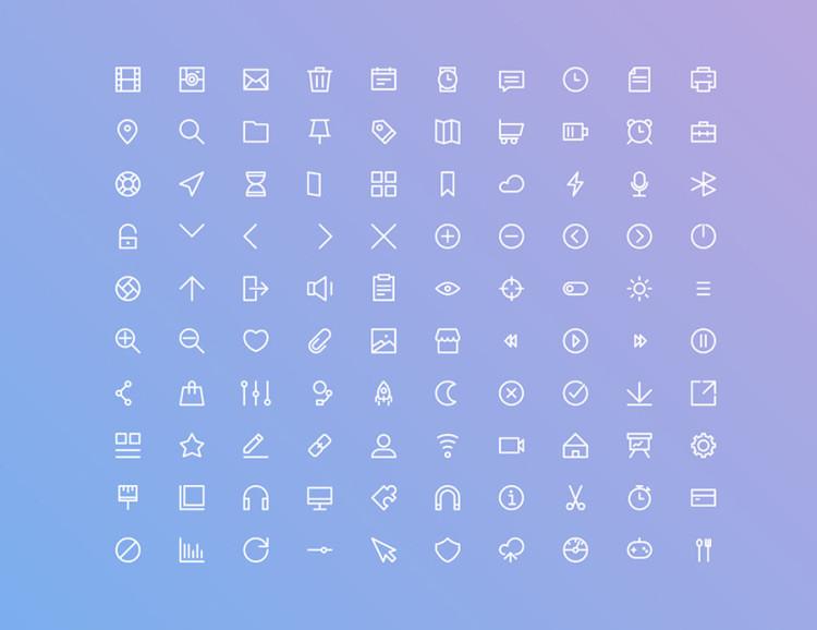 UI_Basic_Icon_Set-app-line-free-download