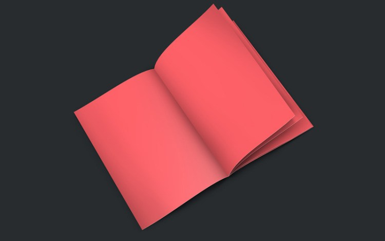 A4-Booklet-Mockups-free-download