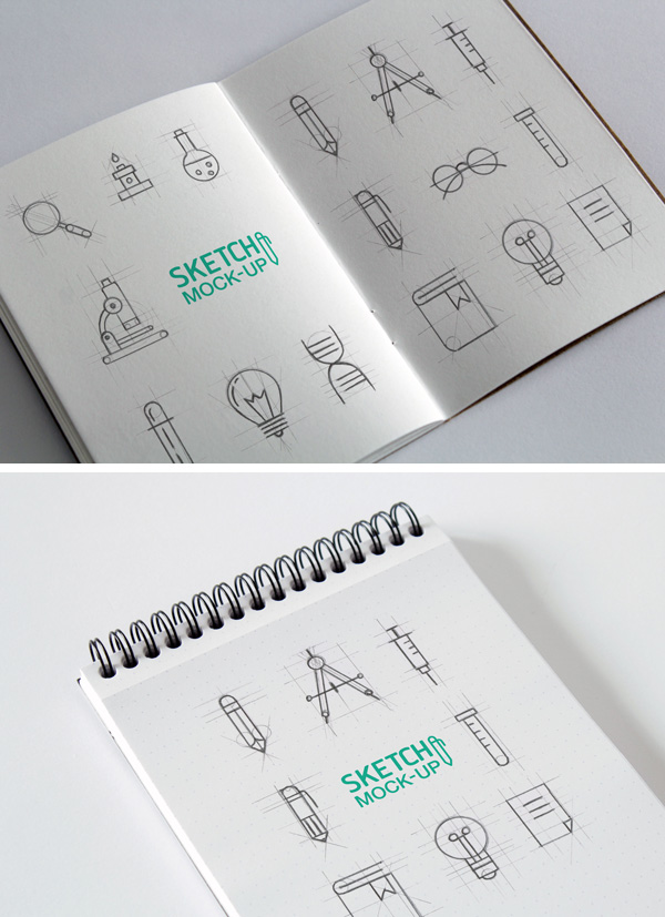 Sketchbook-MockUp-PSD-2-600