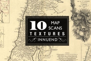 vintage_map_textures_by_innuend