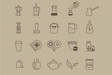 coffee-Icon-free
