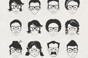 geek-pack-avatar
