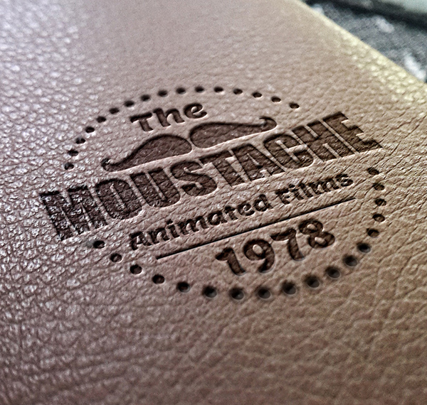 leather-stamping-logo-mockup-graphicfuel