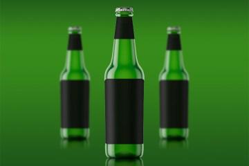 beer-bottle-free-mockup