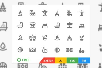 350-free-icon-pack