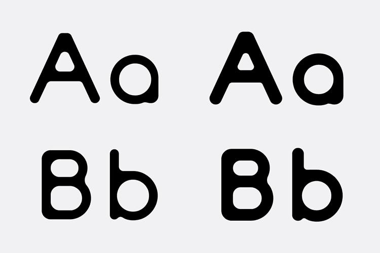 Yikes-Free-Font