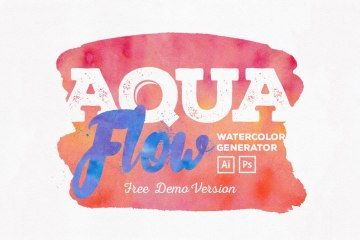 Aquaflow-Toolkit-Free-Version