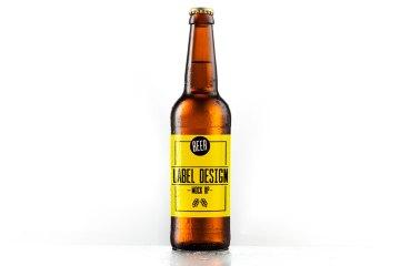 beer-bottle-mockup