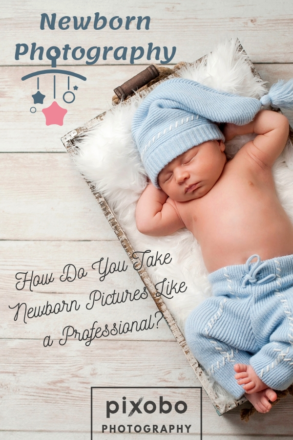Do you want to find out more about professional newborn photography? Are you a beginner newborn photographer or maybe you want to create professional newborn pictures at home? We have created newborn photography tips for you. Improve your newborn photography inspiration and learn how to take newborn pictures like a professional. We have a lot of newborn photography ideas for you! #newborn #newbornphotos #newbornphotography #newbornphotoshoot #newbornphotographytips