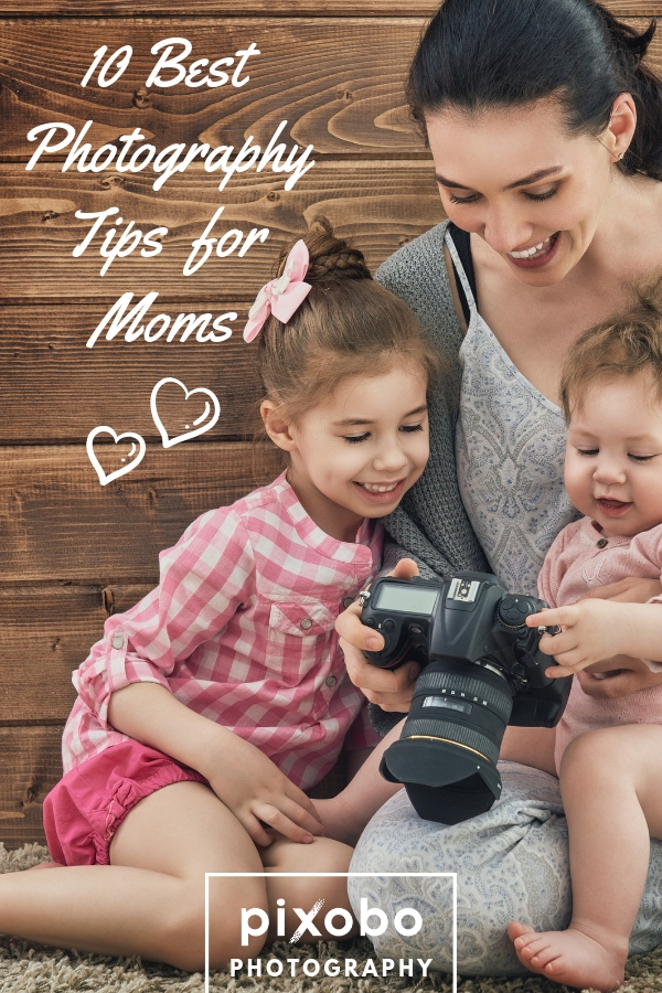 It can be very difficult to take photos of kids, but with photo tips for moms, you can do this job with ease. So, we have found the best photography tips for moms that will help you take beautiful photos of children you love. Learn to use your camera or phone and take the best pictures of your children and document their life forever! #childrenphotos #photographytipsformoms #phototipsformoms #photosofkids