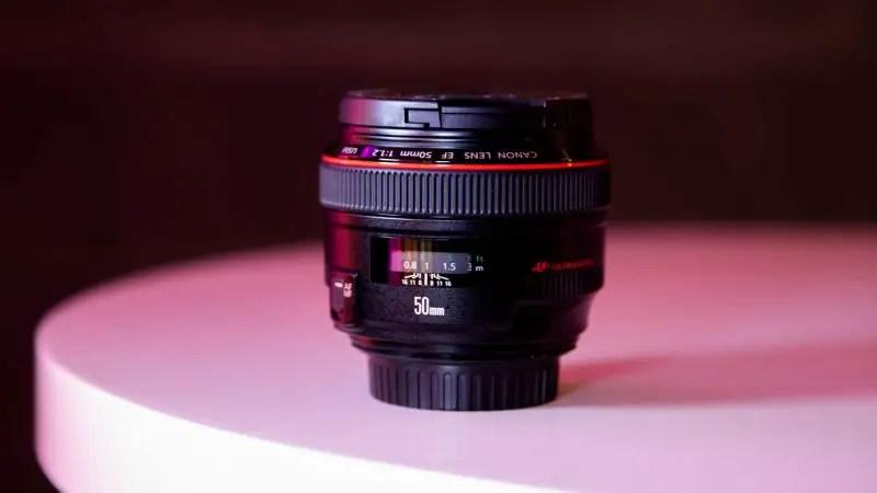 50mm Lenses for 2019