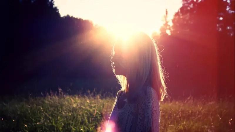 Hide the Sun
