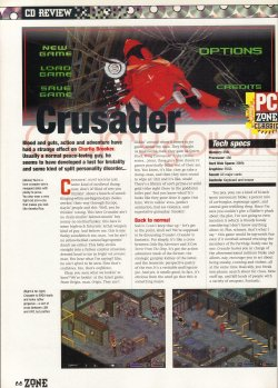 CrusaderReviewPCZPage1