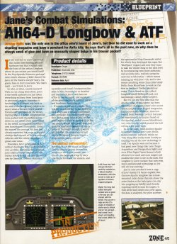 LongbowPreviewPCZPage1