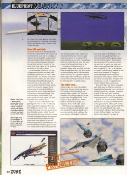 LongbowPreviewPCZPage2