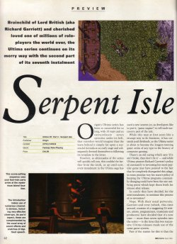 SerpentIslePreviewPage1